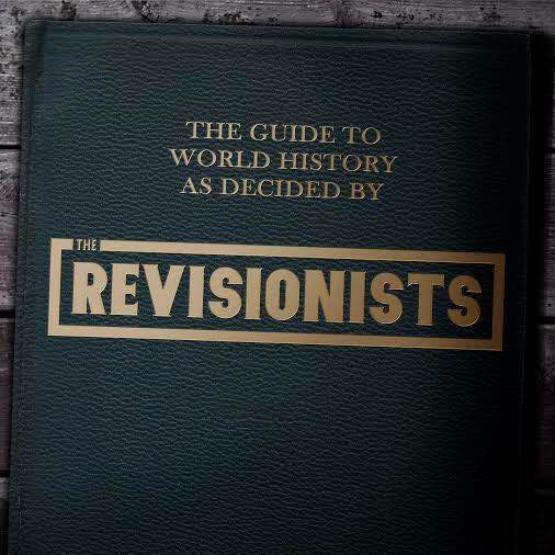 The Revisionists