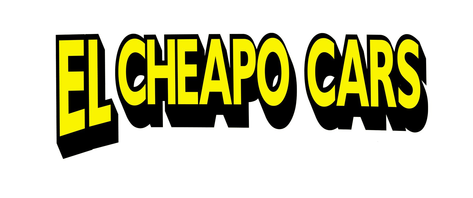El Cheapo Cars Logo.jpg