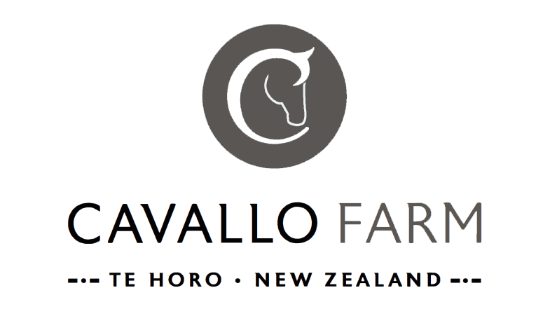 Cavallo Farm (Inverted).png