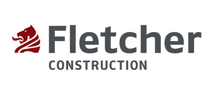Fletcher Construction.jpg