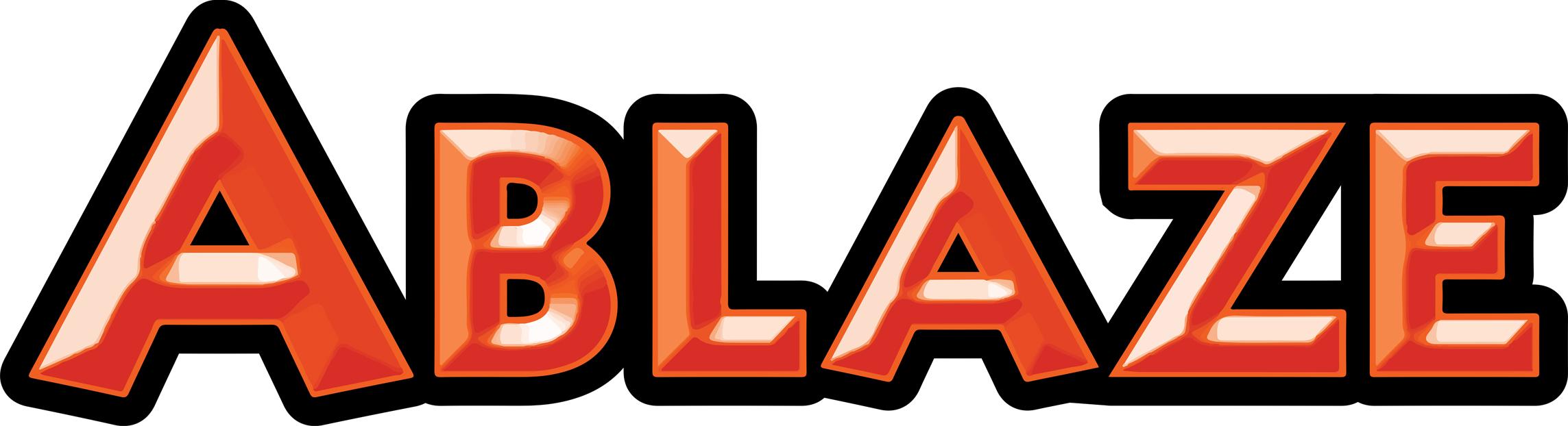 Ablaze Logo.jpg