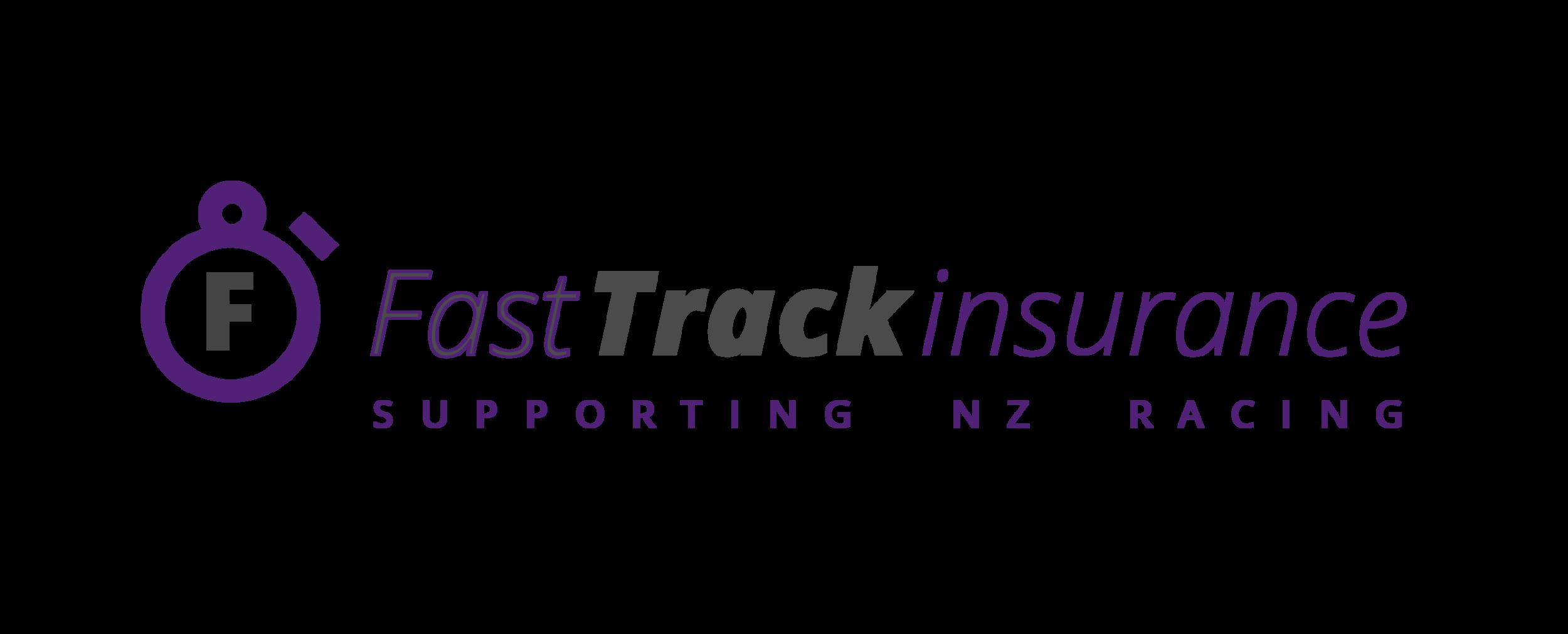 FTI logo_White-bckgrd.png