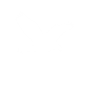 Watch-2.png