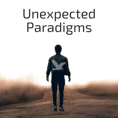 Unexpected Paradigms.png
