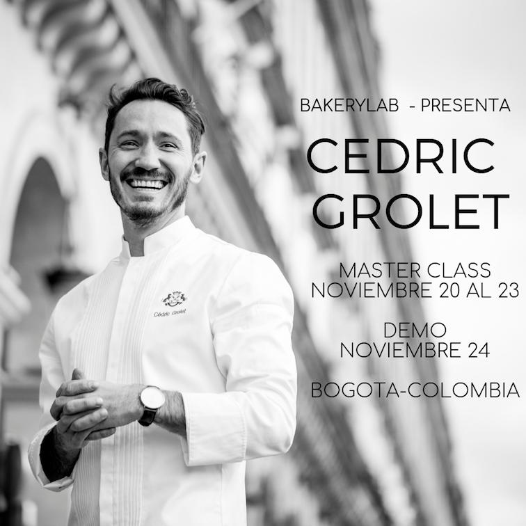 Cedric - instagram.png