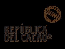 REPUBLICA-DEL-CACAO.png