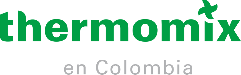 Logo-Thermomix.png