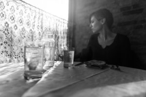 woman-sitting-300x200.jpg