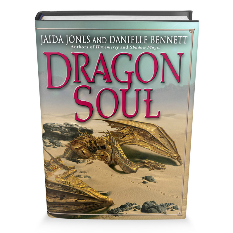 dragonsoul5.jpg