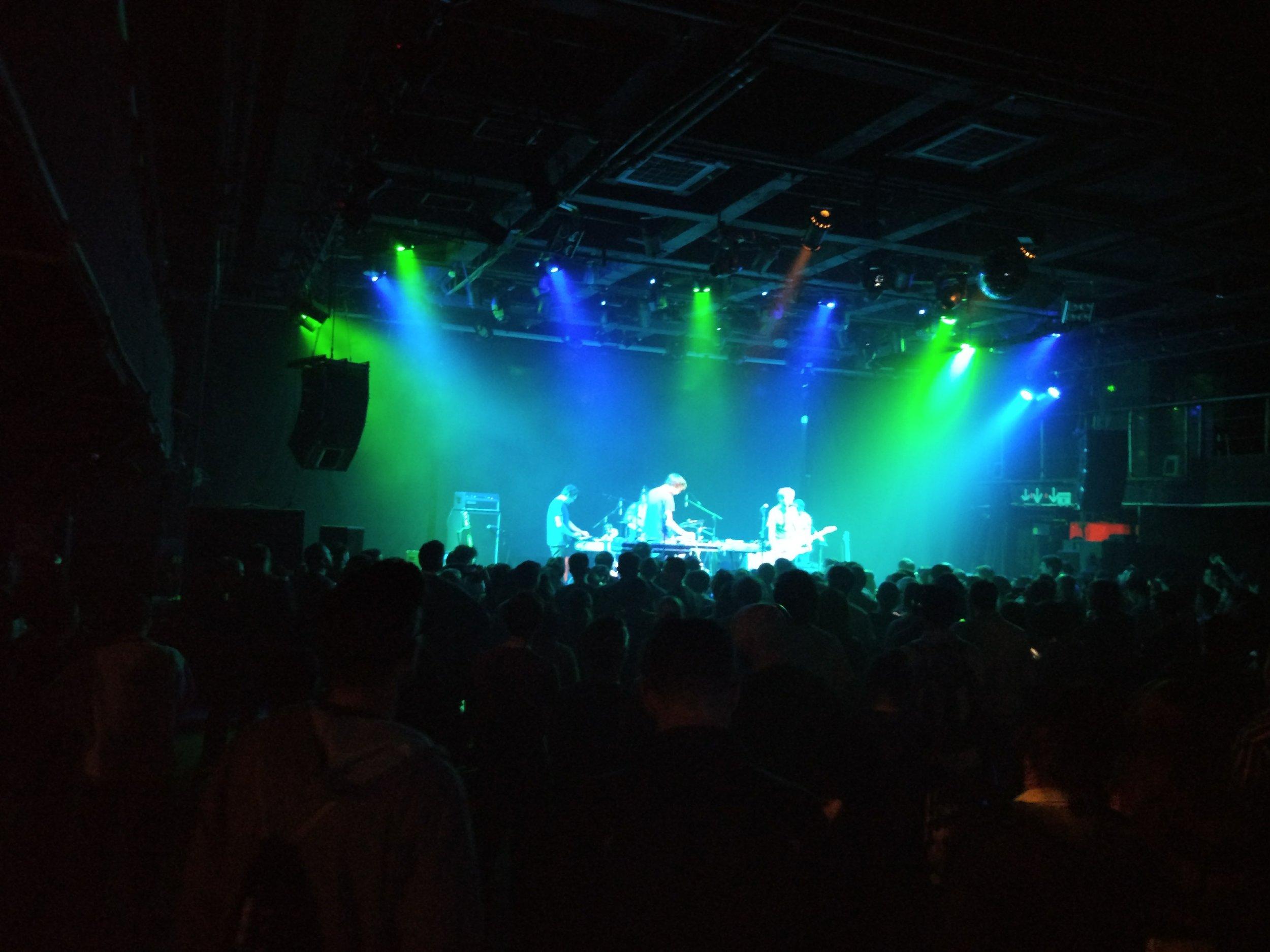 notwist_concert.JPG
