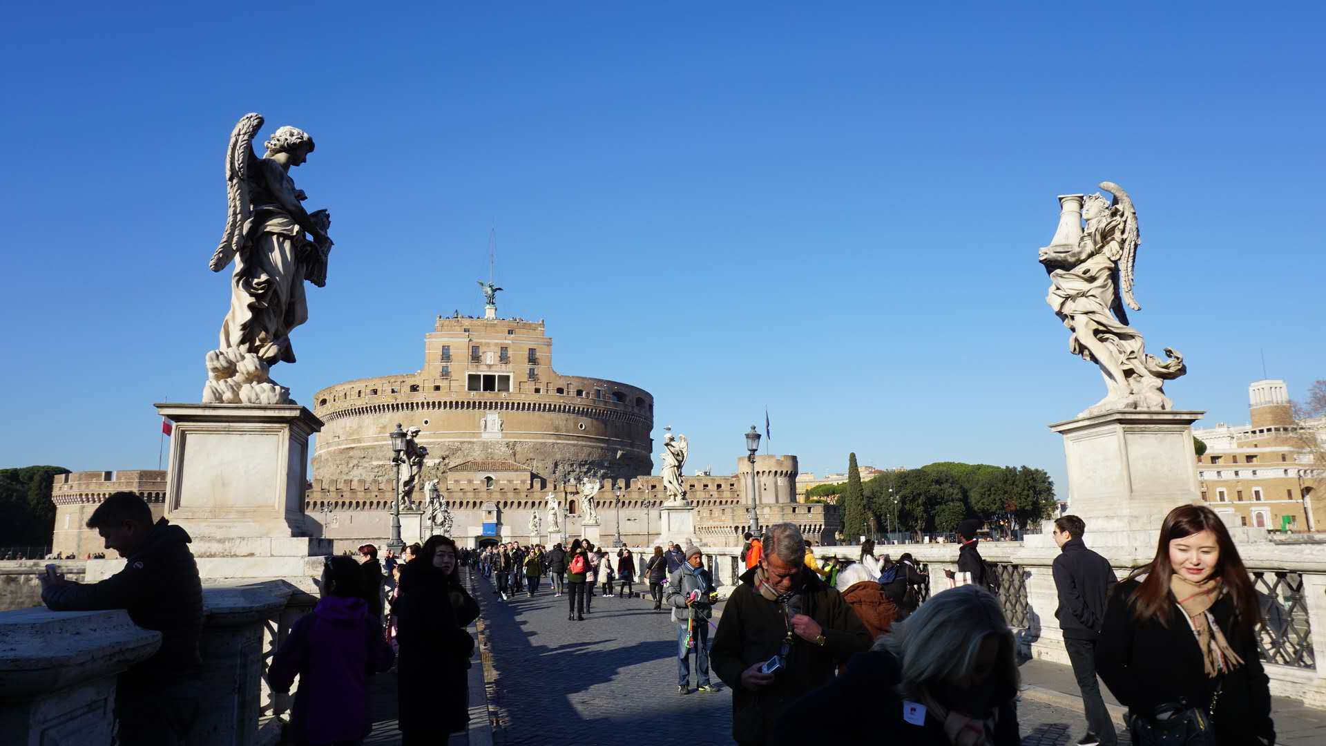 Rome_CastStAngelo.jpeg