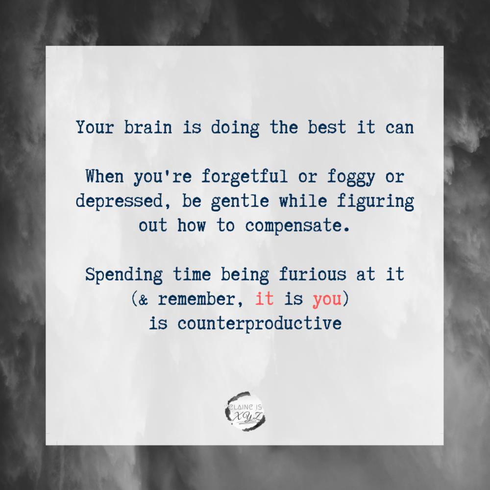 brain gentle.png