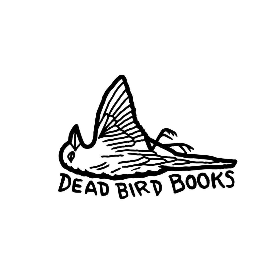 DEAD BIRD BOOKS