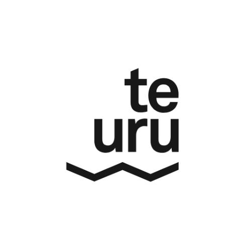 Te Uru