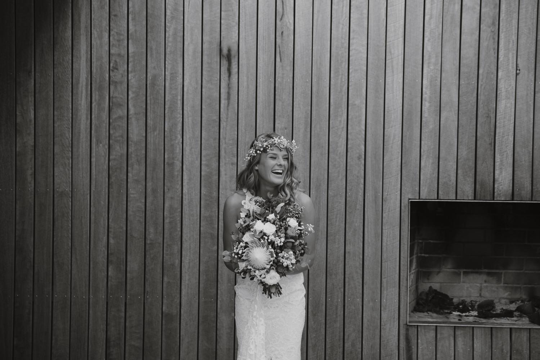 Happy wedding Photos