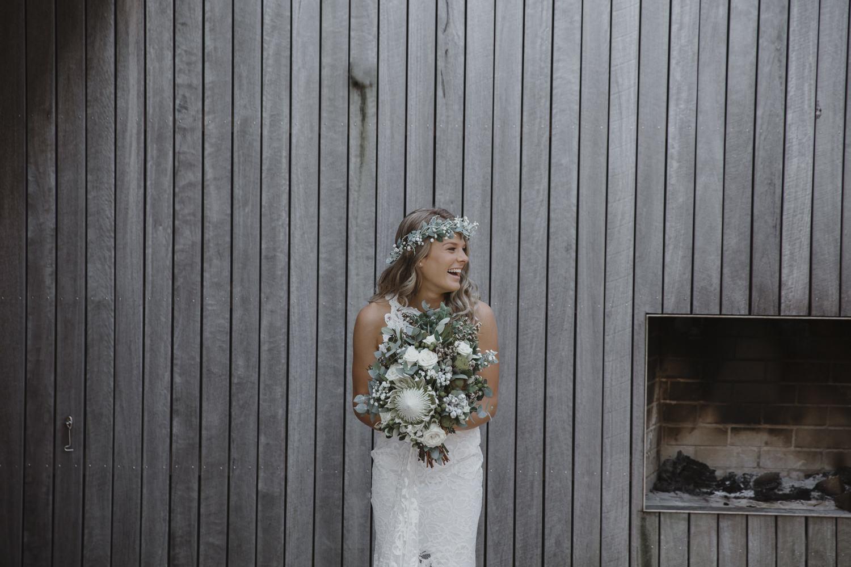 Wedding Day Sunshine Coast