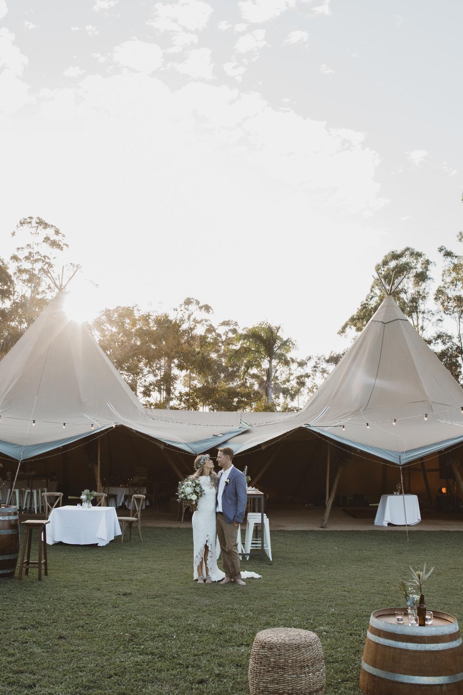 Aaron Shum Wedding Photography-27.jpg