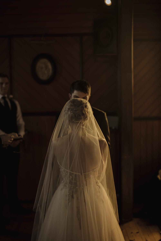 Aaron Shum Wedding Photography-40.jpg