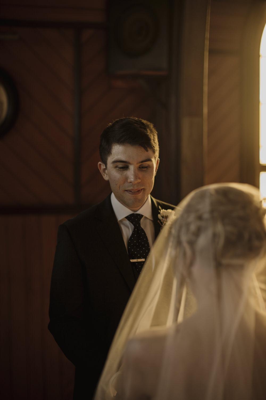 Aaron Shum Wedding Photography-41.jpg
