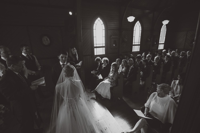 Aaron Shum Wedding Photography-49.jpg