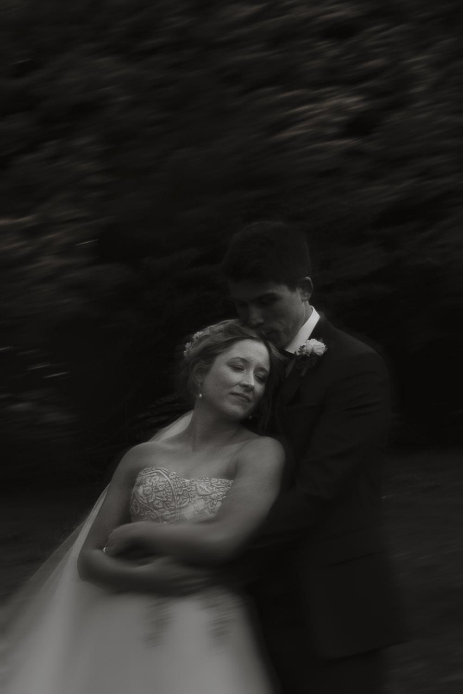 Aaron Shum Wedding Photography-106.jpg