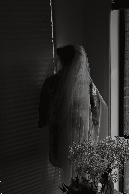 Aaron Shum Wedding Photography-11.jpg