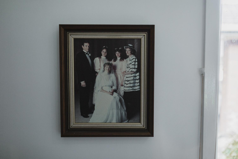 Aaron Shum Wedding Photography-14.jpg