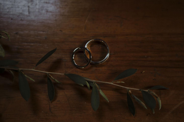 Aaron Shum Wedding Photography-26.jpg