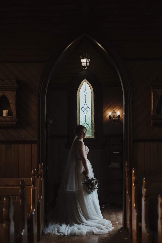 Aaron Shum Wedding Photography-74.jpg