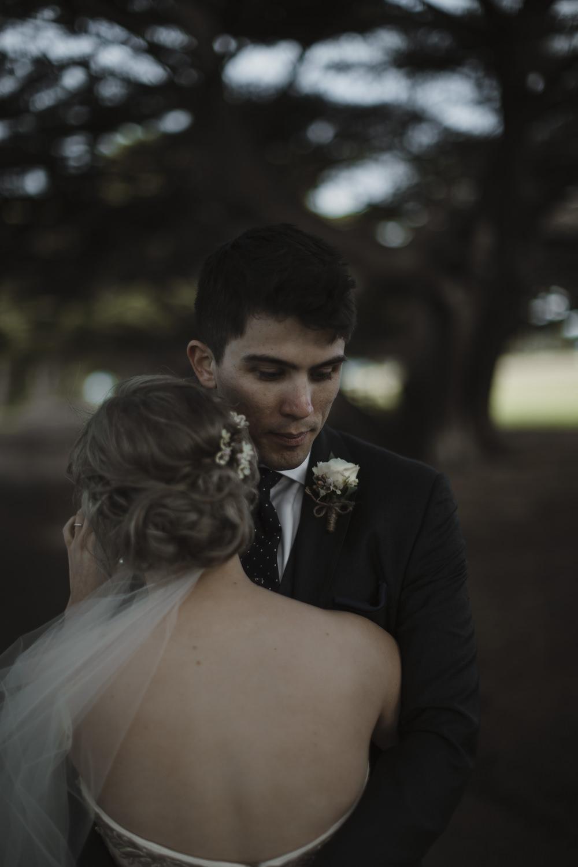 Aaron Shum Wedding Photography-80.jpg