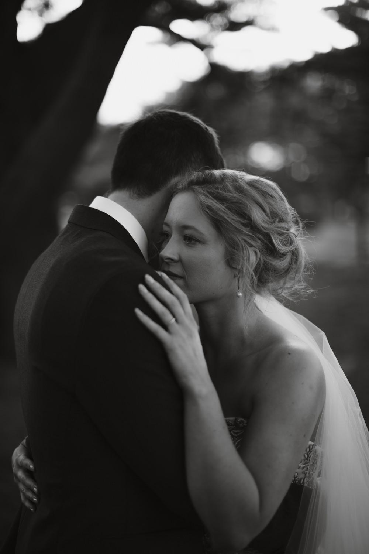 Aaron Shum Wedding Photography-82.jpg