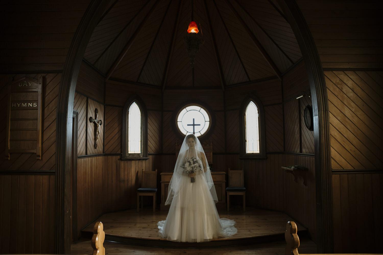 Aaron Shum Wedding Photography-88.jpg