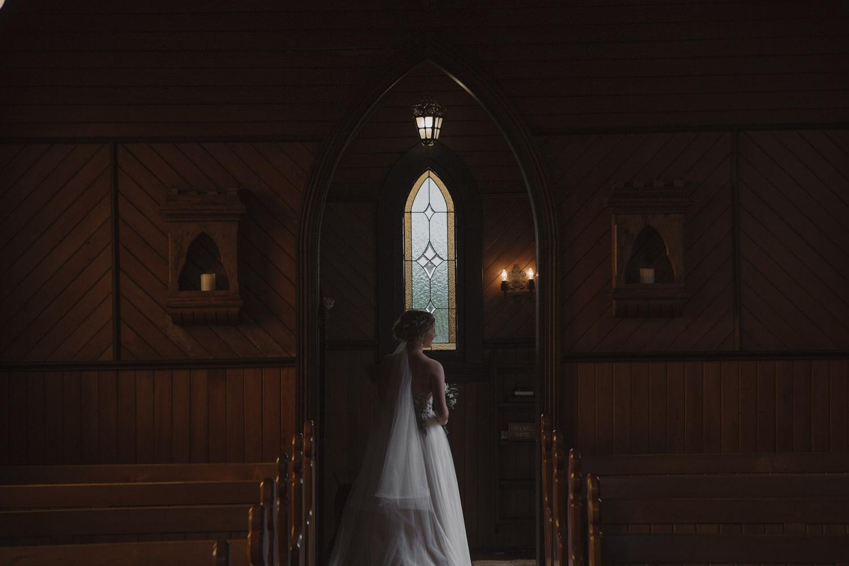 Aaron Shum Wedding Photography-93.jpg