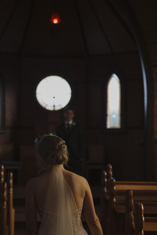 Aaron Shum Wedding Photography-97.jpg
