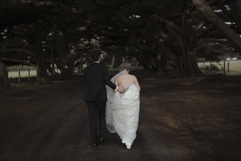 Aaron Shum Wedding Photography-100.jpg