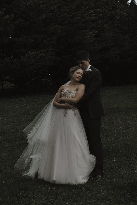 Aaron Shum Wedding Photography-107.jpg