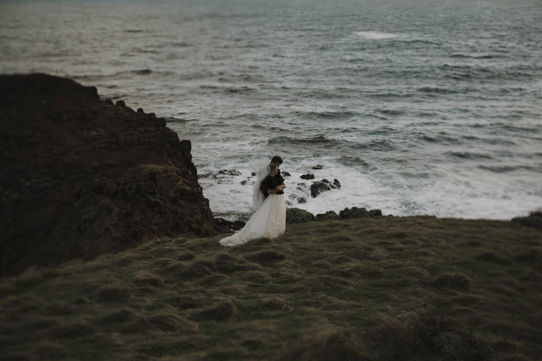 Aaron Shum Wedding Photography-112.jpg