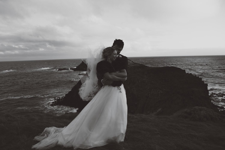 Aaron Shum Wedding Photography-113.jpg