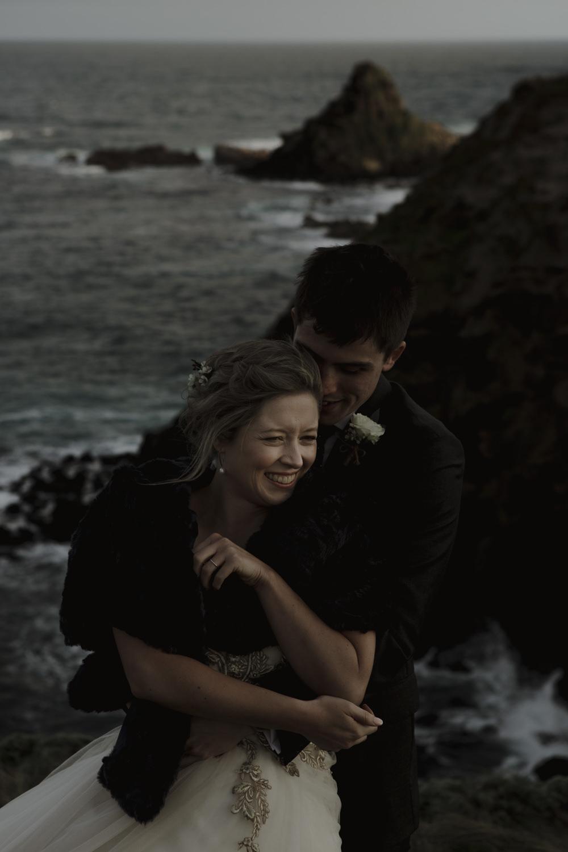 Aaron Shum Wedding Photography-115.jpg