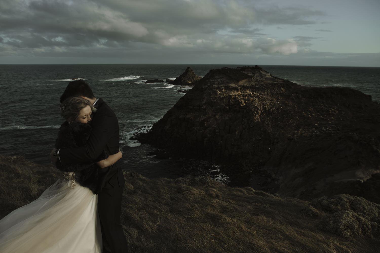 Aaron Shum Wedding Photography-117.jpg