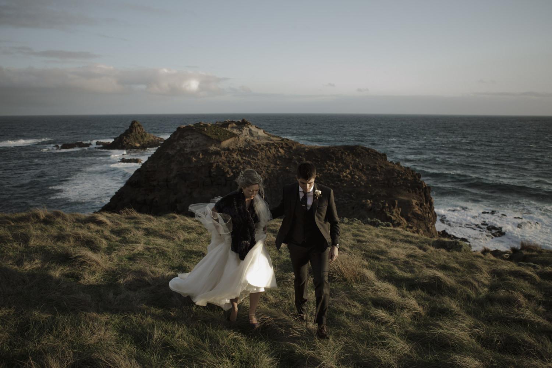 Aaron Shum Wedding Photography-126.jpg