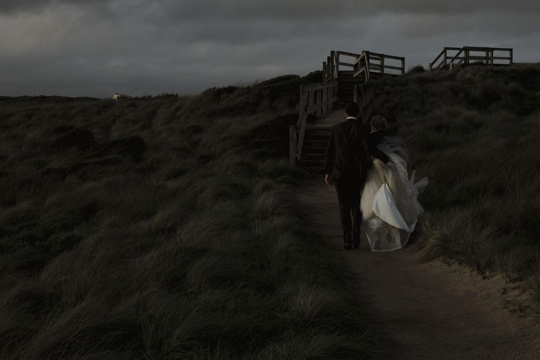 Aaron Shum Wedding Photography-128.jpg