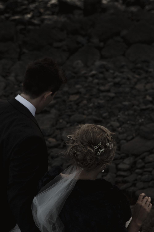Aaron Shum Wedding Photography-129.jpg