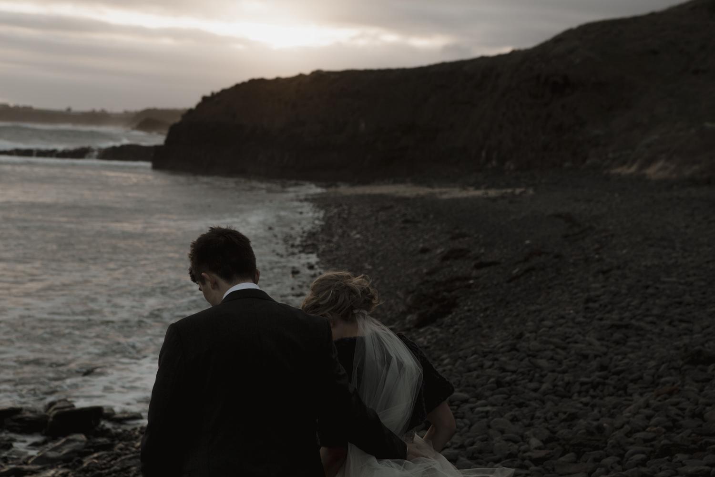 Aaron Shum Wedding Photography-131.jpg