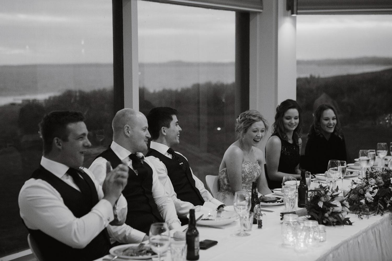 Aaron Shum Wedding Photography-142.jpg
