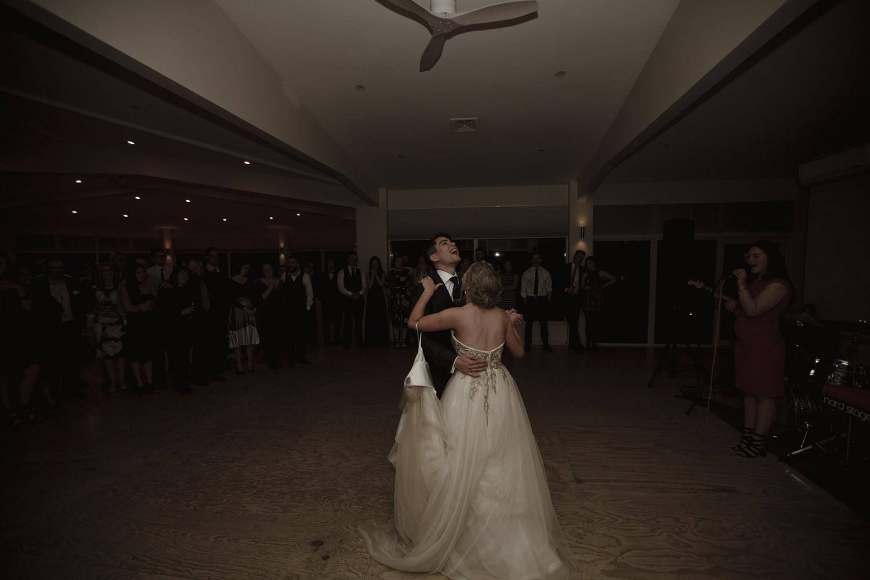 Aaron Shum Wedding Photography-143.jpg