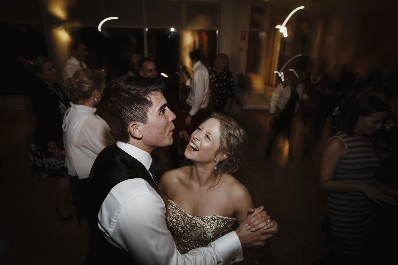 Aaron Shum Wedding Photography-150.jpg