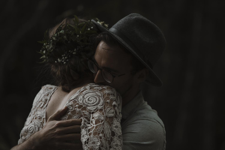Aaron Shum Wedding Photography-71.jpg