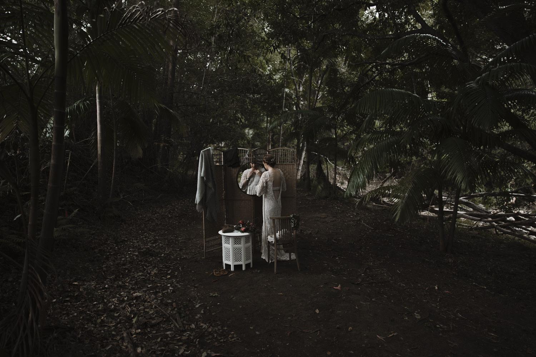 Aaron Shum Wedding Photography-7.jpg