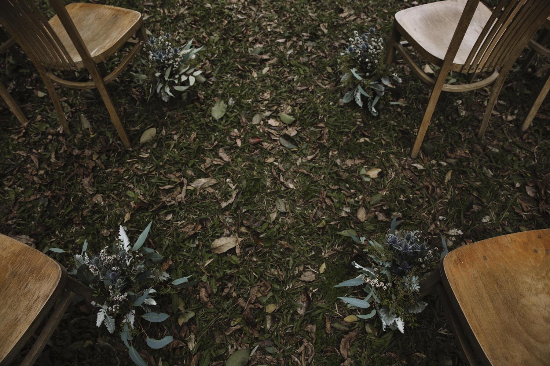 Aaron Shum Wedding Photography-18.jpg